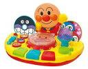 【新品】おもちゃ ディスクでYEAH! うたっておどって ミュージックプレイヤー 「それいけ!アンパンマン」 【画】