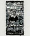 【中古】トレカ 金色のガッシュベル THE CARD BATTLE LIMITED EDITION3