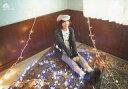 【中古】生写真(女性)/声優 豊崎愛生/CD「オリオンとスパンコール」ソフマップ特典生写真