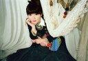 【中古】生写真(AKB48 SKE48)/アイドル/AKB48 宮崎美穂/右手頬/「リクエストアワーセットリストベスト100 2012」ショップ限定特典生写真