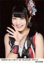 【中古】生写真(AKB48・SKE48)/アイドル/NMB48 植田碧麗/NMB48×B.L.T.2014 08-BLACK39/370-C