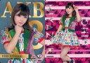 【中古】アイドル(AKB48 SKE48)/AKB48 official TREASURE CARD 宮崎美穂/レアカード【キラキラスターカード】/ホイル仕様/裏面文字銀箔押し/AKB48 official TREASURE CARD