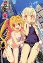 【中古】アニメムック 電気外祭り 公式ビジュアルブックレット 2015 SUMMER【中古】afb