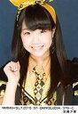 【中古】生写真(AKB48・SKE48)/アイドル/NMB48 加藤夕夏/NMB48×B.L.T. 2015 07-DARKBLUE04/378-C【タイムセール】