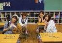 【中古】生写真(AKB48・SKE48)/アイドル/AKB48 島田晴香・竹内美宥・山内鈴蘭・大場美奈/横型・印刷サイン入り・メッセージ入り/DVD・Blu-ray「AKB48 旅少女」(VPXF-72978/VPBF-29941)封入特典生写真