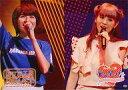【中古】その他DVD Berryz工房バースデーイベント2014 菅谷梨沙子&徳永千奈美【02P05