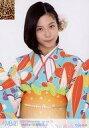 【中古】生写真(AKB48・SKE48)/アイドル/NMB48 小柳有沙/2/2011 Decembr-sp 個別生写真