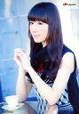 【中古】生写真(女性)/歌手 ChouCho/CD「piece of youth」ゲーマーズ特典生写真