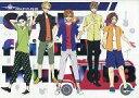 【中古】同人動画 DVDソフト Circle of friends Tour Vol.3 2014.07.21-09.28 / Circle of friends