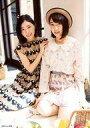 【中古】生写真(AKB48・SKE48)/アイドル/AKB48 松井珠