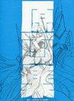 【中古】アニメムック KILL la KILL KEY ART COLLECTION VOLUME.2【中古】afb