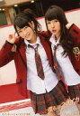 【中古】生写真(AKB48・SKE48)/アイドル/NMB48 横山由依・山田菜々/CD「僕らのユリイカ 通常盤Type-C」セブンネットショッピング特典【タイムセール】
