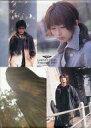 【中古】パンフレット パンフ)GARNET CROW livescope 2005
