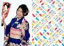 【中古】コレクションカード(女性)/Minori Chihara Live 2011 Final/Minori Chihara Countdown Live 2011-2012 茅原実里/上半身 着物 右手羽子板 左手羽根/Minori Chihara Live 2011 Final/Minori Chihara Countdown Live 2011-2012