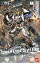 【中古】プラモデル 1/100 ガンダムバルバトス 第6形態 「機動戦士ガンダム 鉄血のオルフェンズ」