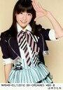【中古】生写真(AKB48・SKE48)/アイドル/NMB48 山本ひとみ/NMB48×B.L.T.2012 09-CREAM63/496-B