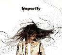 【中古】邦楽CD Superfly / 黒い雫 & Coup...