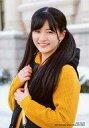 【中古】生写真(AKB48・SKE48)/アイドル/NGT48 村雲颯香/CD「君はメロディー」通常盤(TypeD)(KIZM-419/20)封入特典生写真