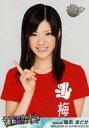 【中古】生写真(AKB48・SKE48)/アイドル/SKE48 梅本まどか/バストアップ/DVD「週刊AKB SKE48 運動神経NO.1決定戦」