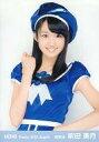 【中古】生写真(AKB48・SKE48)/アイドル/AKB48 前田美月/上半身/劇場トレーディング生写真セット2013.August