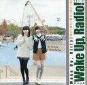 【中古】アニメ系CD DJCD「Wake Up Radio!」vol.2【02P03Dec16】【画】