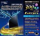 【中古】Windows2000/XP/Vista/7ハード Giga対応無線LANルータ [LAN-WH300N/DGR]