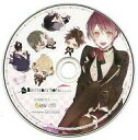 【中古】Windows CDソフト Re:BIRTHDAY SONG -恋を唄う死神- ステラワース限定版特典アペンドディスク 「死神優等生パッチ」【画】