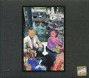 楽天ネットショップ駿河屋 楽天市場店【中古】輸入洋楽CD LED ZEPPELIN / PRESENSE - DELUXE EDITION (ORIGINAL RECORDING REMASTERED)[輸入盤]【02P03Sep16】【画】