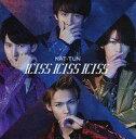 【中古】邦楽CD KAT-TUN / K...