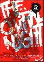 ショッピングアニバーサリー2010 【中古】邦楽DVD THE CHiRAL NIGHT 5th ANNIVERSARY 2010.10.31 at JCB HALL