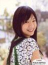 ショッピングPIXUS 【エントリーでポイント10倍!(7月11日01_59まで!)】【中古】生写真(女性)/女優 夏帆/バストアップ・衣装白.緑・振り向き・「PIXUS MP510」/CanonプリンターPIXUSサンプル生写真