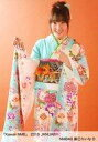 【中古】生写真(AKB48・SKE48)/アイドル/NMB48 B :