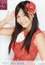 【中古】生写真(AKB48・SKE48)/アイドル/NMB48 太田里織菜/2011 October-rd vol.17