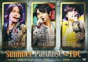 【中古】邦楽DVD Sexy Zone / Summer P...