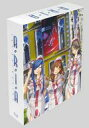 【中古】アニメBlu-ray Disc ARIA The ANIMATION Blu-ray BOX