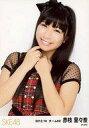 【エントリーでポイント10倍!(12月スーパーSALE限定)】【中古】生写真(AKB48・SKE48)/アイドル/SKE48 赤枝里々奈/バストアップ・衣装赤/「2012.10」公式生写真