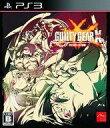 【中古】PS3ソフト Guilty Gear Xrd -REVELATOR- [通常版]