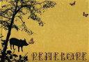 【中古】パンフレット(洋画) パンフ)PENELOPE ペネロピ