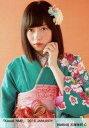 【中古】生写真(AKB48・SKE48)/アイドル/NMB48 C : 石塚朱莉/「Kawaii NMB」 2016 JANUARY