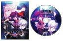 【中古】WindowsXP/Vista/7 DVDソフト MELTY BLOOD -Actress Again Current Code-(「カーニバル・ファンタズム 3rd Season」同梱ディスク単品)