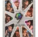 【中古】邦楽Blu-ray Disc モーニング娘。 / コンサートツアー2009春 プラチナ 9 DISCO