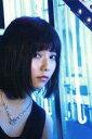 【中古】生写真(AKB48 SKE48)/アイドル/AKB48 島崎遥香/バストアップ 衣装黒 ネックレス 2Lサイズ/写真集「ぱるる 困る」福家書店イベント