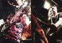 【中古】生写真(男性)/歌手 OLDCODEX/OLDCODEX/横型・腰上・右手マイク・両手ギター・衣装ピンク黒/公式生写真【02P03Dec16】【画】