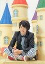 【中古】クリアファイル(男性アイドル) 松島聡 A4クリアファイル 「Welcome to Sexy Zone Tour」