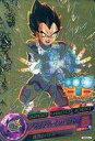 【中古】ドラゴンボールヒーローズ/P/ドラゴンボールヒーローズ カードグミ19 GDPBC5-01 [P] : ベジータ【02P03Dec16】【画】