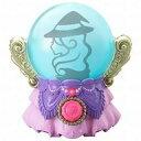 【新品】おもちゃ 魔法の水晶 「魔法つかいプリキュア!」【02P03Sep16】【画】