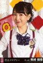 【中古】生写真(AKB48・SKE48)/アイドル/SKE48 熊崎晴香/Gonna Jump/CD「君はメロディー」劇場盤特典生写真【タイムセール】