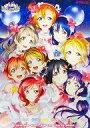 【中古】ポスター(アニメ) B2ポスター μ's 「ラブライブ! μ's Final LoveLive!〜μ'sic Forever♪♪♪♪♪♪♪♪♪〜」【画】