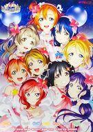 【中古】ポスター(アニメ) B2ポスター μ's 「ラブライブ! μ's Final LoveLive!〜μ'sic Forever♪♪♪♪♪♪♪♪♪〜」