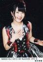 【中古】生写真(AKB48・SKE48)/アイドル/NMB48 植田碧麗/NMB48×B.L.T.2014 08-BLACK39/370-B